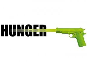 Logo-Hunger-Web