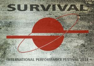Survival-Logo